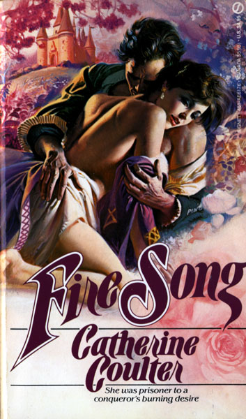 PDF Fire Song Download Full PDF Book Download