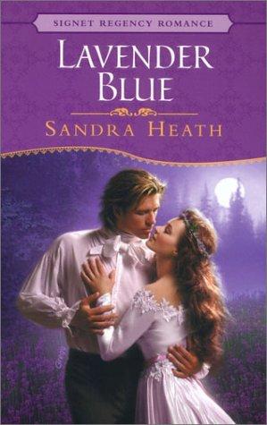 Sandra Heath Regency Era